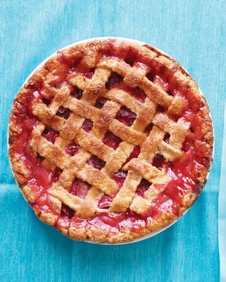 pie-rhubarb-0611msummerpies-1_vert (1)
